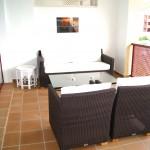 TWO BEDROOMS AND TWO BATHROOMS APARTMENT IN RIBERA DEL PEZ LUNA, LA MARINA