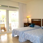 VILLA IN SOTOGRANDE COAST